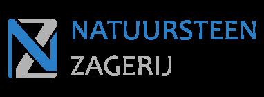 NZ-logo